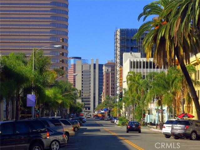 100 Atlantic Av, Long Beach, CA 90802 Photo 33
