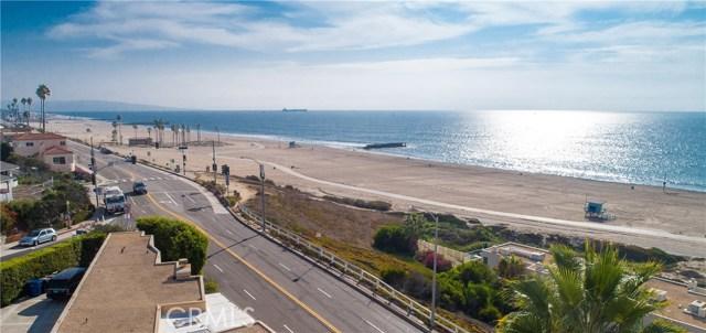 7335 Vista Del Mar Ln, Playa del Rey, CA 90293 photo 2