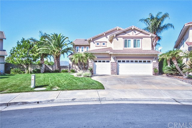 33304 BARRINGTON DRIVE, TEMECULA, CA 92592