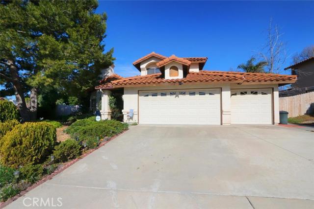 Real Estate for Sale, ListingId: 36964332, Oceanside,CA92056