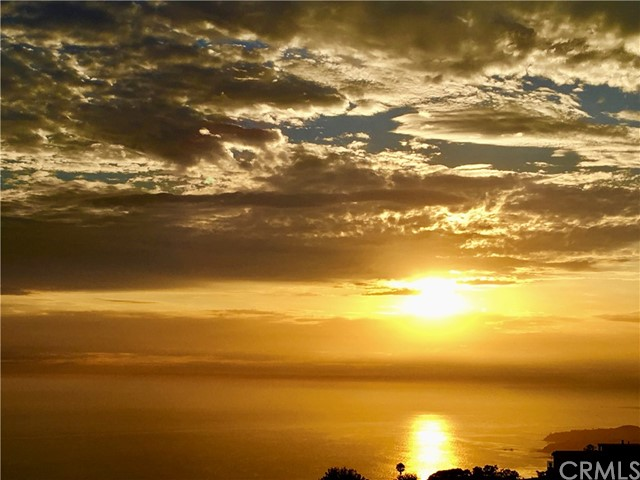 Single Family Home for Sale at 780 Balboa Avenue Laguna Beach, 92651 United States