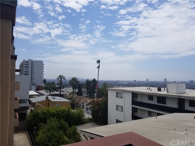 1264 Ozeta Terrace Unit 301 West Hollywood, CA 90069 - MLS #: OC18171059