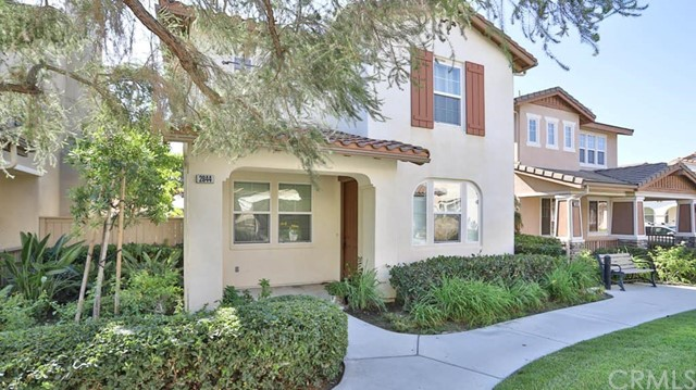 2844 E Cinnamon Pl, Anaheim, CA 92806 Photo