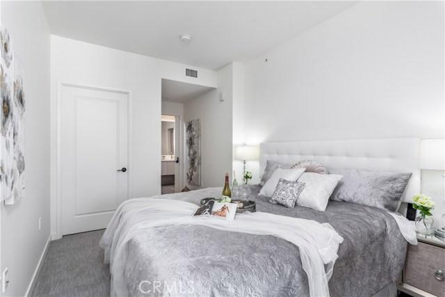 1050 S Grand Avenue Unit 1406 Los Angeles, CA 90015 - MLS #: PV18285680