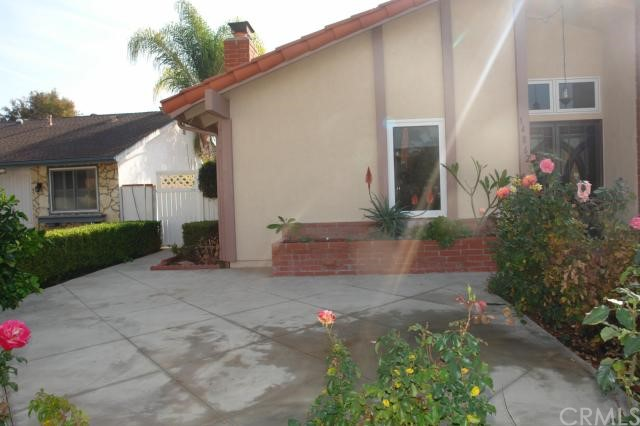 14862 Rattan St, Irvine, CA 92604 Photo 2