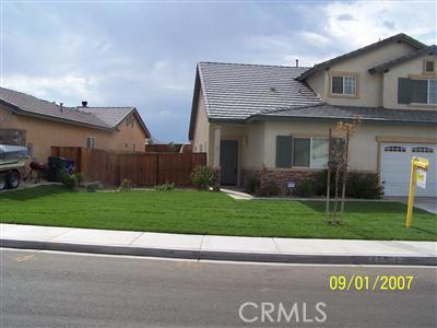 13642 Gateway Drive Victorville CA 92392