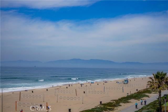 2208 The Strand B, Manhattan Beach, CA 90266 photo 65