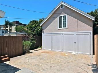 3317 E 4th Street, Long Beach, CA 90814 Photo 0