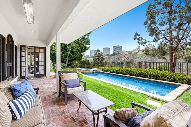 5 Deerwood Lane, Newport Beach, California 92660, 5 Bedrooms Bedrooms, ,5 BathroomsBathrooms,Residential Purchase,For Sale,Deerwood,NP21188141