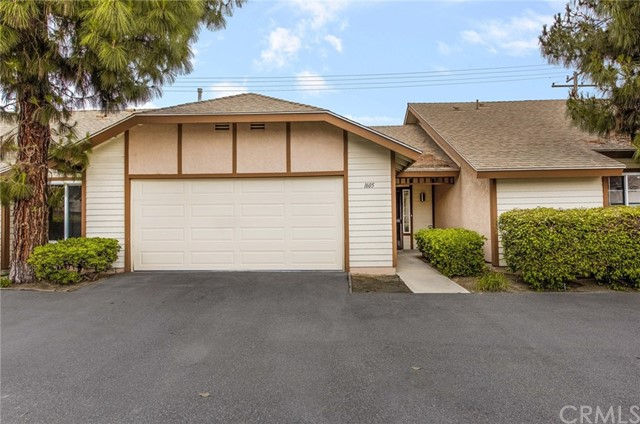 1605 W Cutter Rd, Anaheim, CA 92801 Photo 0