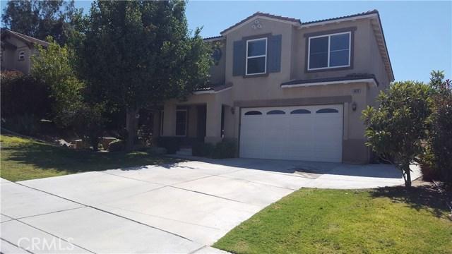 4816 Gregory Road, Riverside, CA 92501
