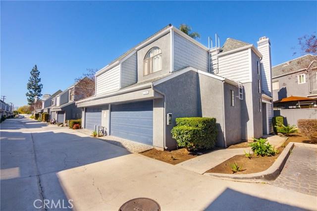 1218 S Barranca Avenue B, Glendora, CA 91740