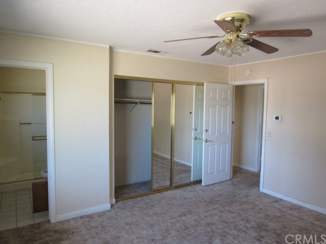 14708 Mojave Street, Hesperia CA: http://media.crmls.org/medias/f6ac9a96-09c1-4a02-91f8-1c87d3f9112c.jpg