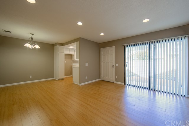 211 N Magnolia Av, Anaheim, CA 92801 Photo 2