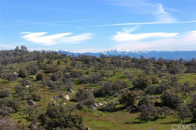 33410 Road 800 Raymond, CA 93653 - MLS #: YG17207376