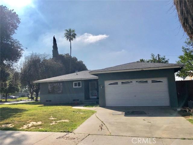 Photo of 5862 Grand Avenue, Riverside, CA 92504