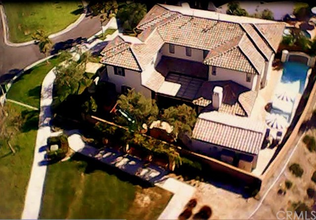 Single Family Home for Sale at 1 Cambridge St Ladera Ranch, California 92694 United States