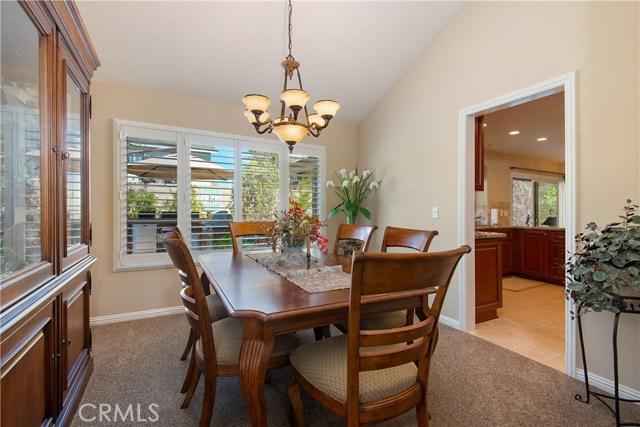6221 Norbrook Drive, Huntington Beach CA: http://media.crmls.org/medias/f6b15d50-7a5b-40da-a4c2-291b9e047a75.jpg