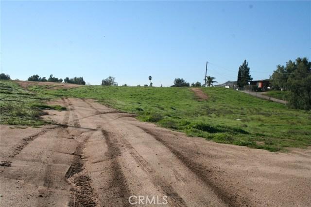 22193 Cottonwood Avenue, Moreno Valley, CA, 92553