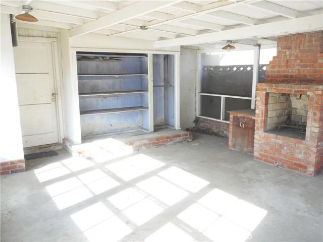 10543 Garfield Avenue South Gate, CA 90280 - MLS #: DW18286564