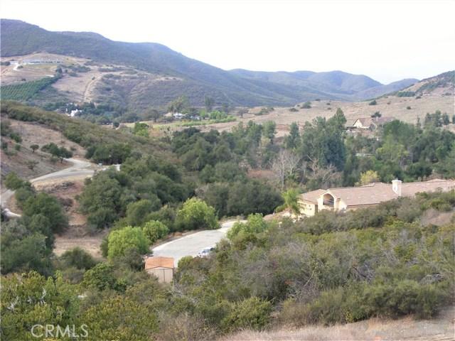 24755 Rancho California Road, Temecula CA: http://media.crmls.org/medias/f6b82dba-027c-4af7-9217-e73f8a299945.jpg