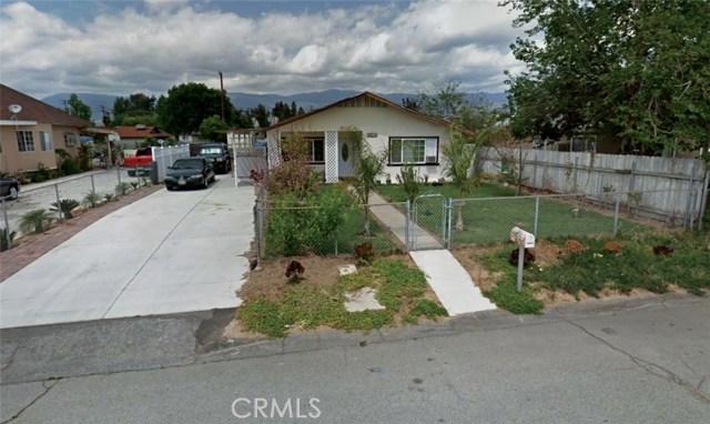 25218 4th Street, San Bernardino CA: http://media.crmls.org/medias/f6b9c3aa-3c1c-4ba1-8240-db03086de9f6.jpg