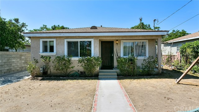 11803 Snelling St, Sun Valley, CA 91352 Photo
