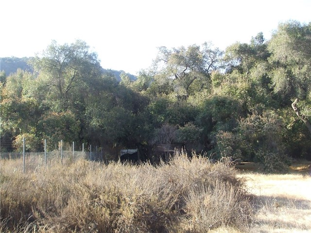 0 De Luz Rd, Temecula, CA 92590 Photo 8