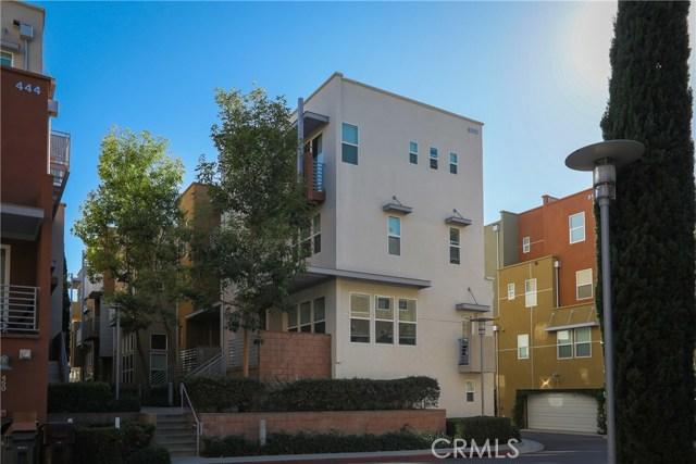 408 Jeanette Lane, Santa Ana, CA, 92705
