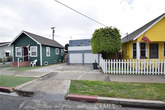 3700 E 14th St, Long Beach, CA 90804 Photo 3