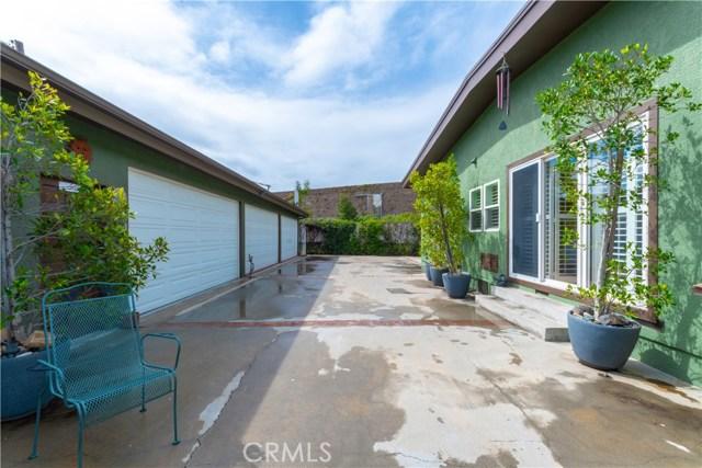 11318 Argan Ave, Culver City, CA 90230 photo 25