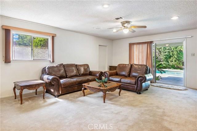 2083 Tulip Court,Riverside,CA 92507, USA