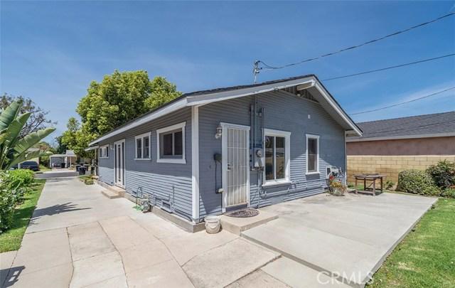 542 S Citron St, Anaheim, CA 92805 Photo 22