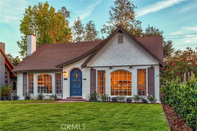 Homes for Sale in Zip Code 91104