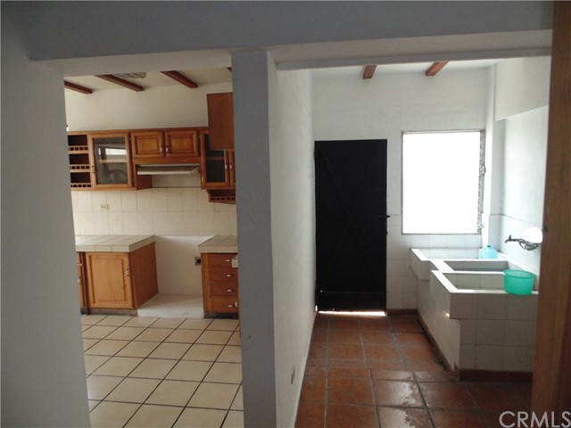 20 Calzada El Zenzontle Outside Area (Outside U.s.) Foreign Country, OS 00000 - MLS #: MB18113124