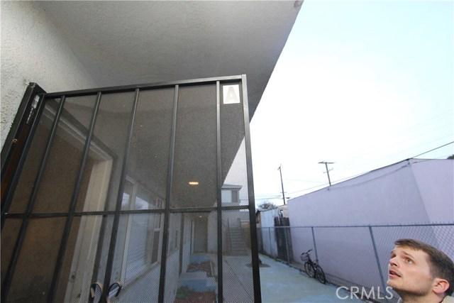 1633 Chestnut Av, Long Beach, CA 90813 Photo 46