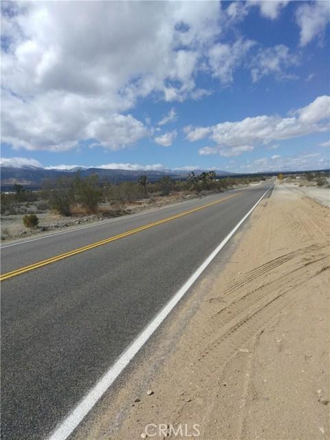 0 Bear Valley Road, Pinon Hills CA: http://media.crmls.org/medias/f6c6f586-e264-47ea-a7e9-bb3c7c58f984.jpg