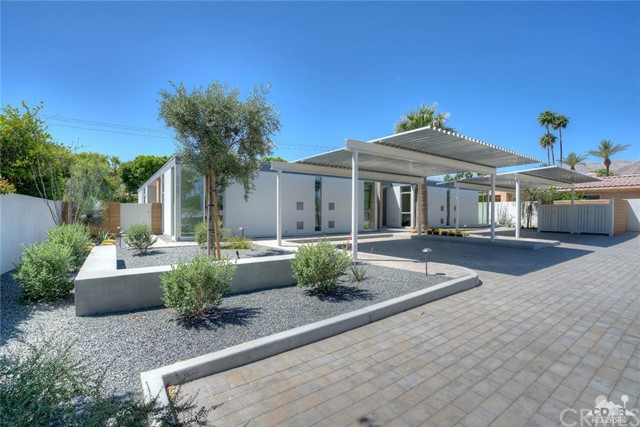 73801 Shadow Mountain Drive, Palm Desert, CA 92260