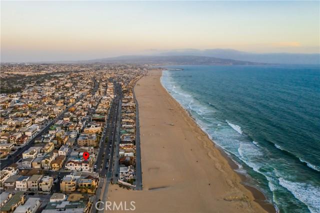 108 35th St, Hermosa Beach, CA 90254 photo 25