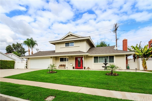 , CA  is listed for sale as MLS Listing PW17243216