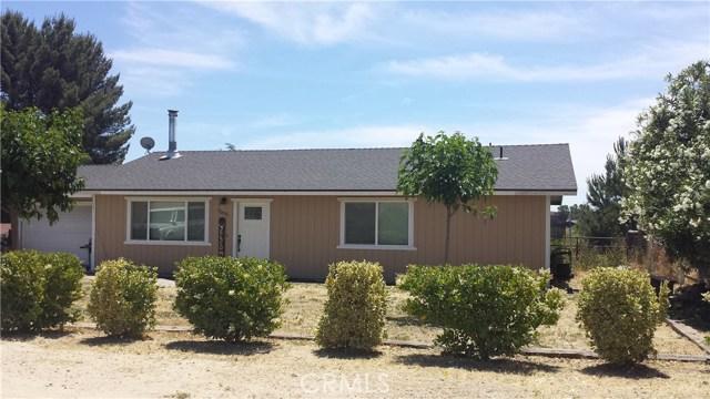 7355 Iverson Place, Paso Robles, CA 93446