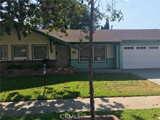 327 N Plantation Pl, Anaheim, CA 92806 Photo 0