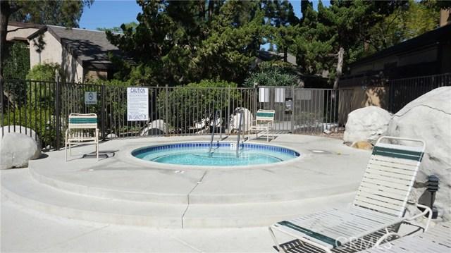 7890 E Spring St, Long Beach, CA 90815 Photo 16