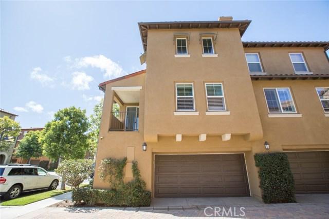 114 Roadrunner, Irvine, CA 92603 Photo 19