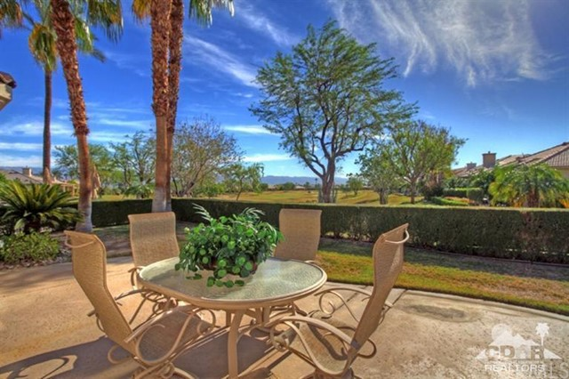 44512 Saint Andrews Place Indio, CA 92201 is listed for sale as MLS Listing 215027906DA