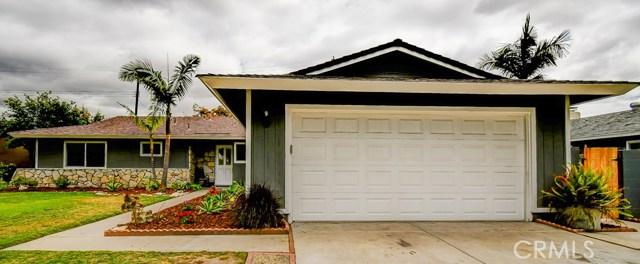 2724 E Maverick Av, Anaheim, CA 92806 Photo 3