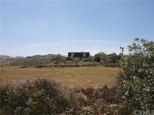 25371 Bundy Canyon Road Menifee, CA 92584 is listed for sale as MLS Listing DW16146333