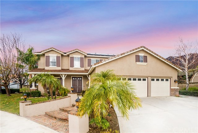 13960 Guidera Drive,Rancho Cucamonga,CA 91739, USA