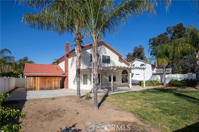 24365 Peppermill Drive, Moreno Valley CA: http://media.crmls.org/medias/f6d1be1e-29f9-4186-9911-5996b5370c31.jpg