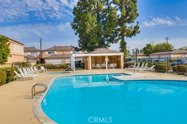 1190 N Dresden St, Anaheim, CA 92801 Photo 63